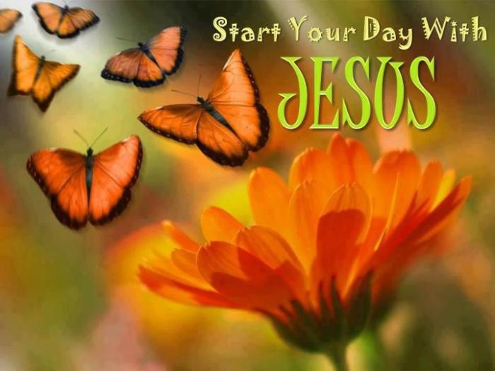 start-your-day-with-jesus