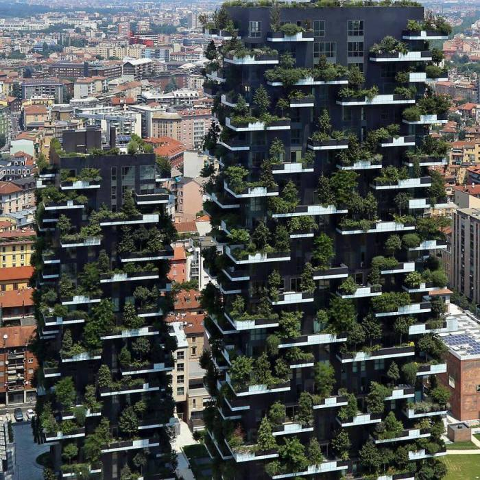 vertical-forest-amazing-architecture-in-milan-italy