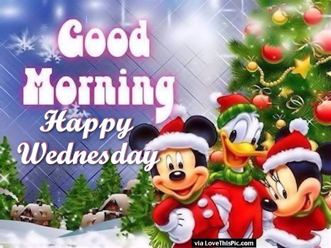222469-christmas-good-morning-happy-wednesday