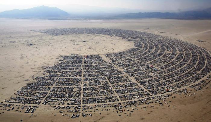 aerial-photography-burning-man-2013