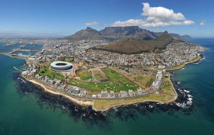 aerial-photography-cape-town