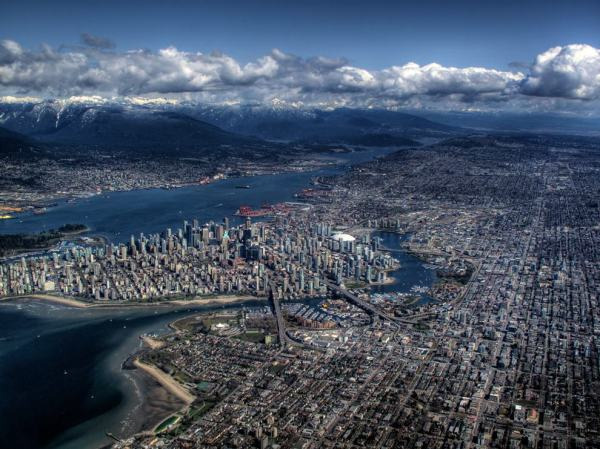 aerial-photography-vancouver-canada