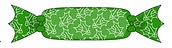 christmas-twisted-candy-green-leaf-graphic