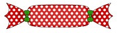 christmas-twisted-candy-red-small-dots-graphic