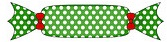 christmas-twisted-candy-small-green-dots-graphic