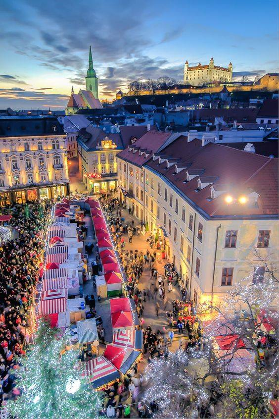 christmas-in-bratislava