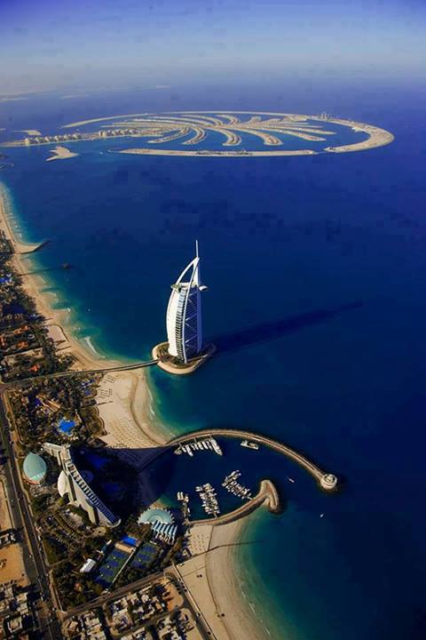 amazing-view-of-dubai