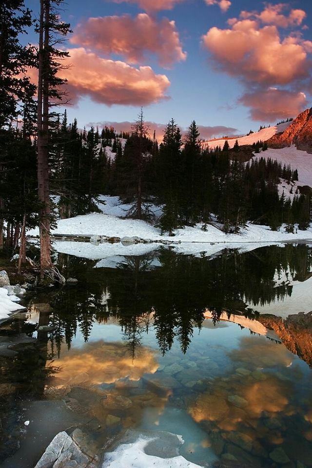 lake-marie-wyoming