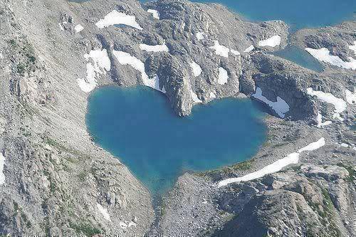 valentine-lake