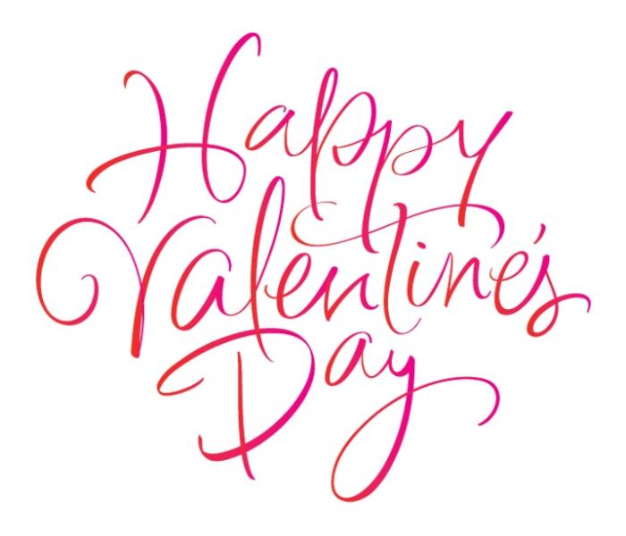 valentines-day-images-16
