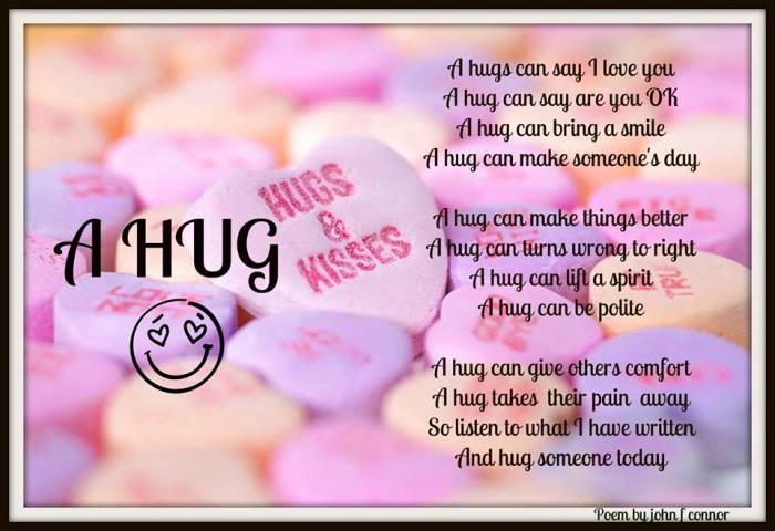valentines-hug-poem