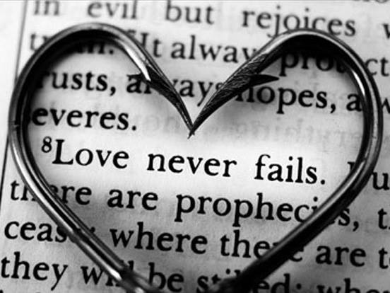 valentines-love-never-fails