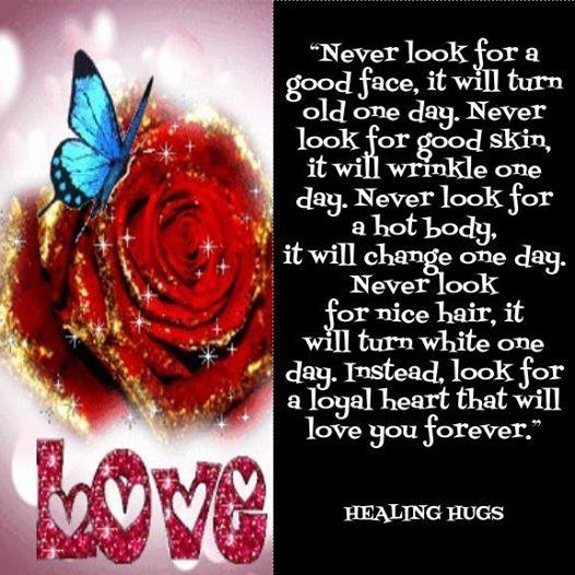 valentines-love