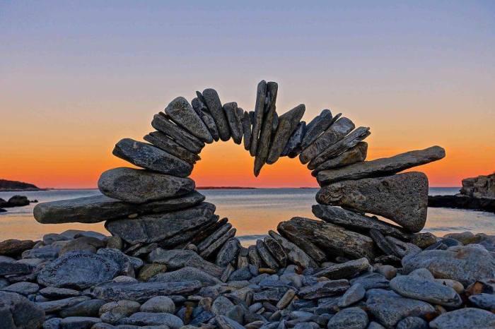 valentines-rocks