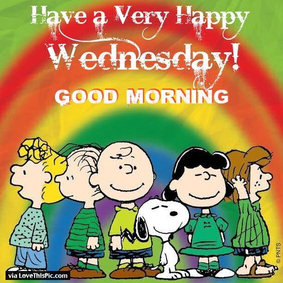 241543-peanuts-gang-happy-wednesday-quote